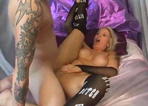amatööri seksikuvat ilmaiset pano videot