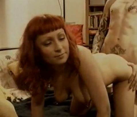 porn rakel liekki massage and sex video