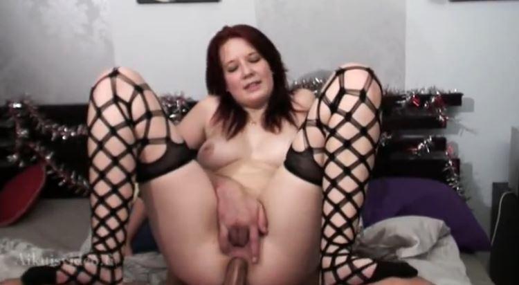 pornoon seksivideot karva pilluja