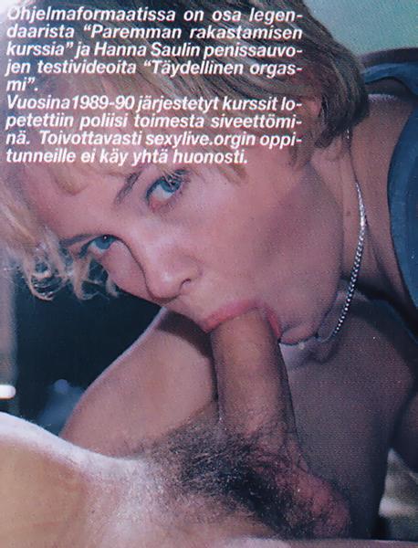 porno lehti ilmaiset pornoleffat