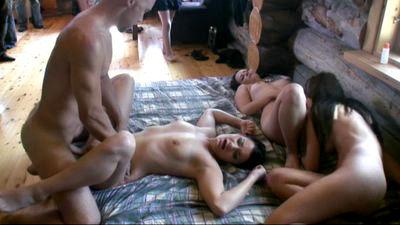 seksi net thai pillu