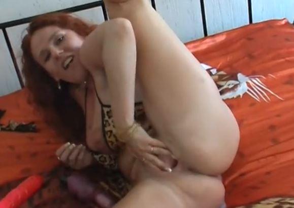 nainen ja koira porno gangbang suomi