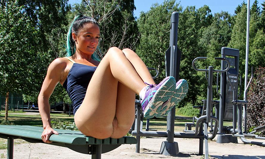 alastomat suomalaiset julkkikset maisa torppa alastonkuvat