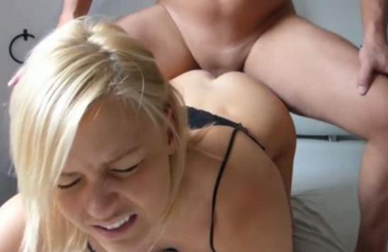 live web cam porn runkkaus vinkit