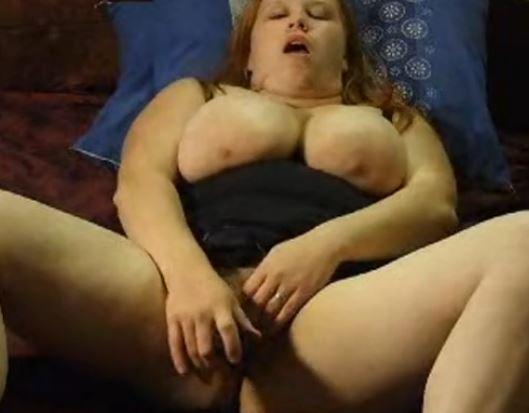 eroottiset fantasiat suomalainen seksi chat