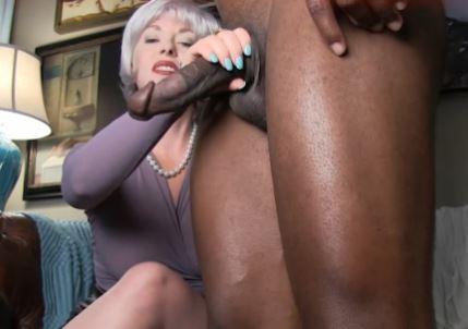 ilmaista kovaa pornoa female escort stockholm