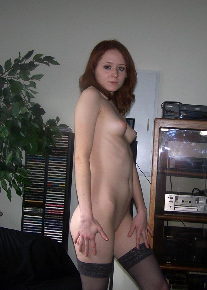 Venäjän matalan ikäisen teini sex kuva-4076