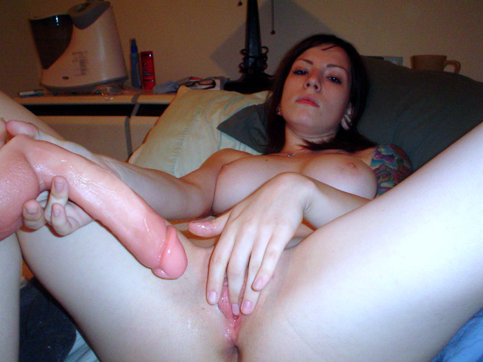 omat porno kuvat bondage girls