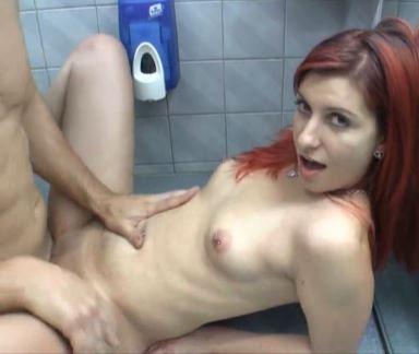 Estella warren nude naked