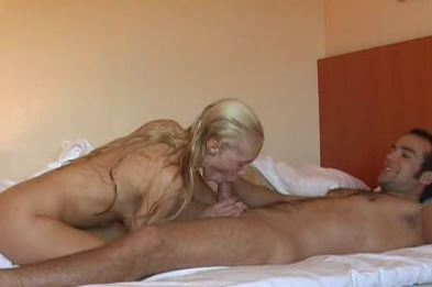 huora espoo porno anaali
