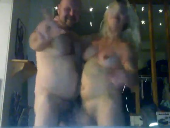 estonia escort nainen etsii nuorempaa miestä