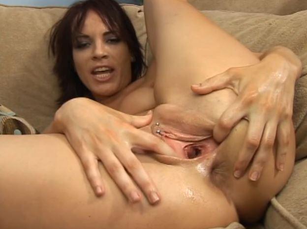 webcam seksiä eroottista hierontaa