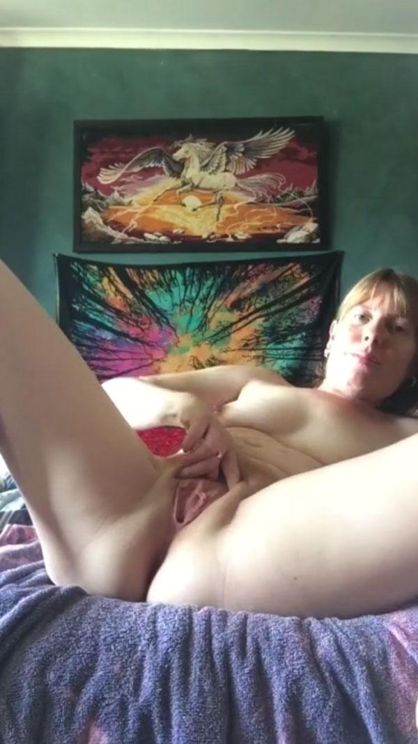 kyltymätön nainen suomalaisia pornokuvia