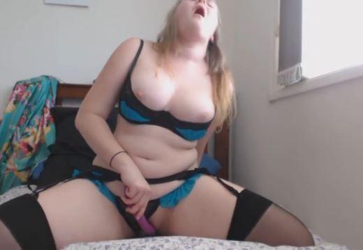 hauskat videot anaali videot