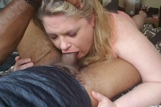 nainen haluaa miestä full porn